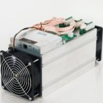 T9 Antminer